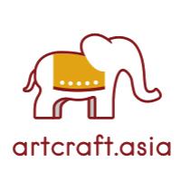 artcraft.asia